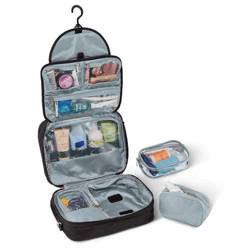 Superior-Toiletry-Kit