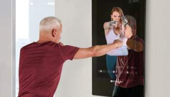 Personal-In-Home-Fitness-Trainer