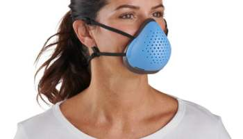 Tight-Seal-Filtering-Hardshell-Mask