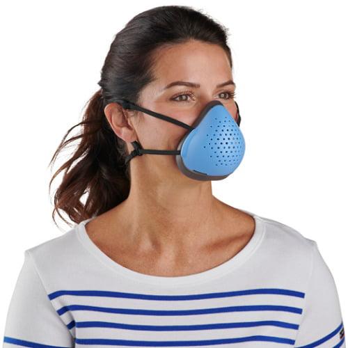 Tight-Seal-Filtering-Hardshell-Mask