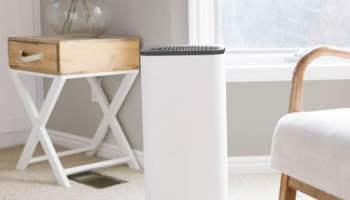 Virus-Destroying-Filterless-Air-Purifier