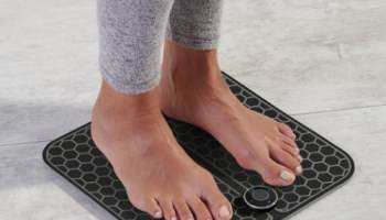 Electrical-Muscle-Stimulation-Wireless-Foot-Pad