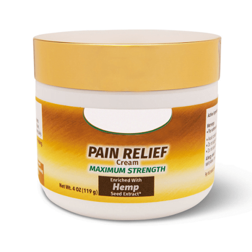 Hemp-Seed-Oil-Pain-Cream