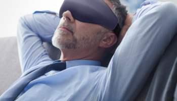 Award-Winning-Meditative-Sleep-Mask