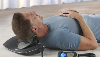 Triple-Therapy-Neck-Pain-Reliever