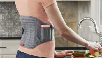 Cordless-Wearable-Heating-Pad