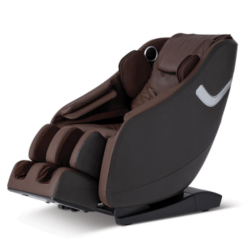 Zero Gravity Massage Chair