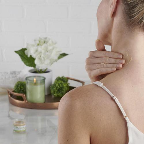 Pain Relieving Chylobinoid Cream1