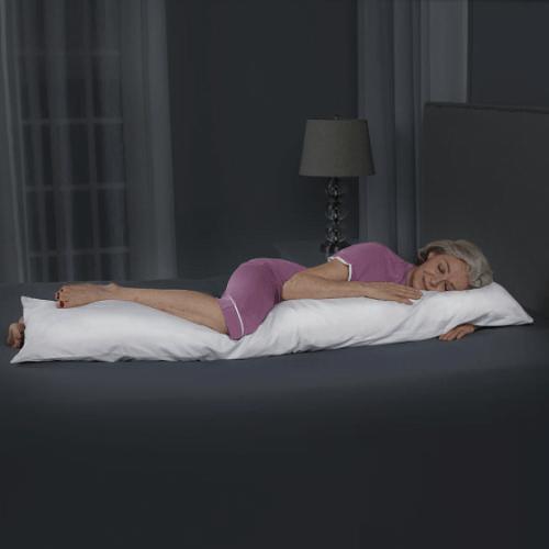Wellness-Side-Sleepers-Body-Pillow