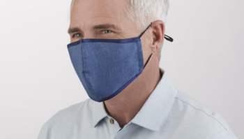 COVID-Blocking-Mask