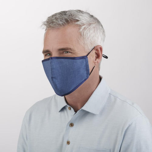 COVID-Blocking-Mask