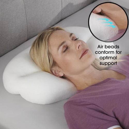 Neck-Cradling-Comfort-Pillow