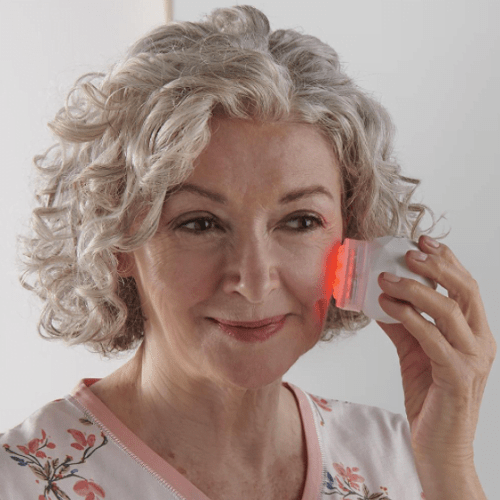 Wrinkle-Reducing-Cleansing-LED-Brush