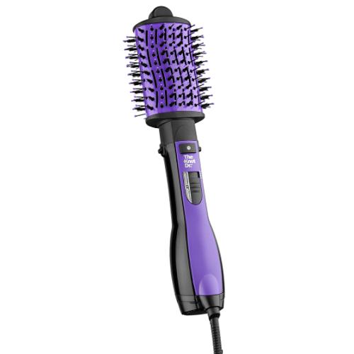 Salon Blowout Hot Air Brush