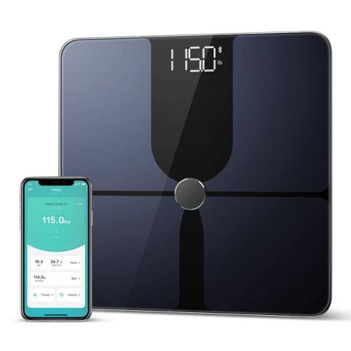 Body-Measurements-Smart-Scale