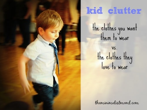 kidclothes