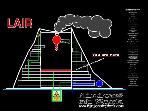 Wallpaper-You-are-here-lair-map-1024x768.jpg