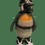 penguin-thumbnail