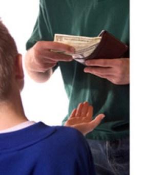 Image result for allowance