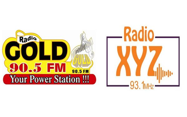 BREAKING: NCA approves licences of Radio Gold and XYZ