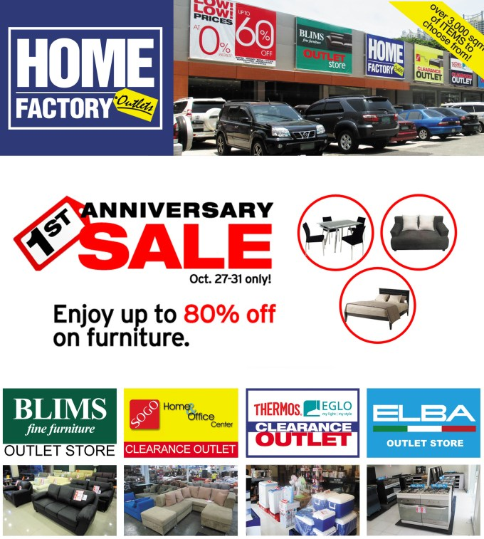 home-furniture-outlets-sale
