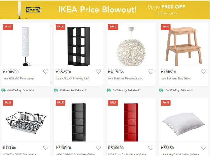 ikea-products-philippines