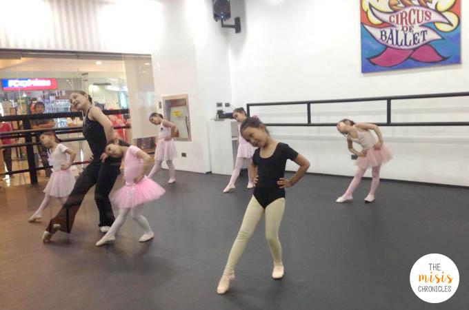 balletmanila1