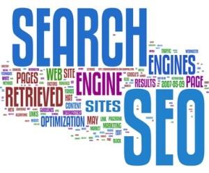 inbound marketing mistakes, mistakes, mistake, inbound marketing, leads, customers