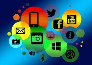 digital marketing strategy, video marketing