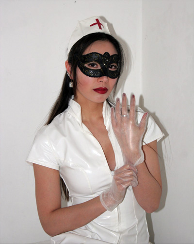 Mistress Lee My Shop TheMistressWeb