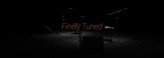 finelytuned_strip