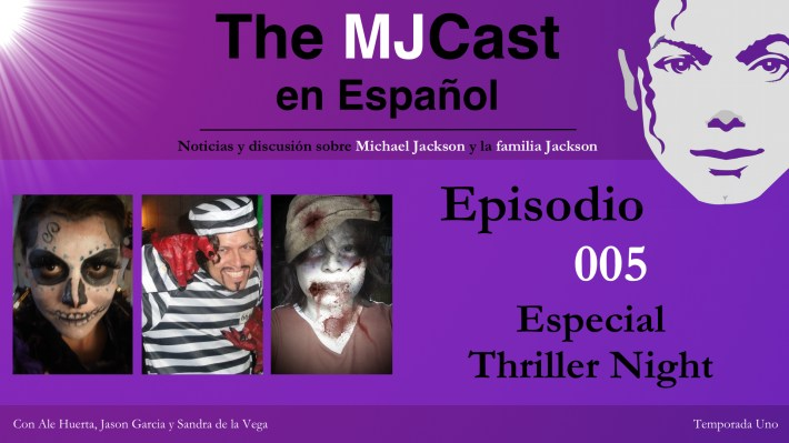 the-mjcast-espanol-show-art-template-three-guests-special-show-art