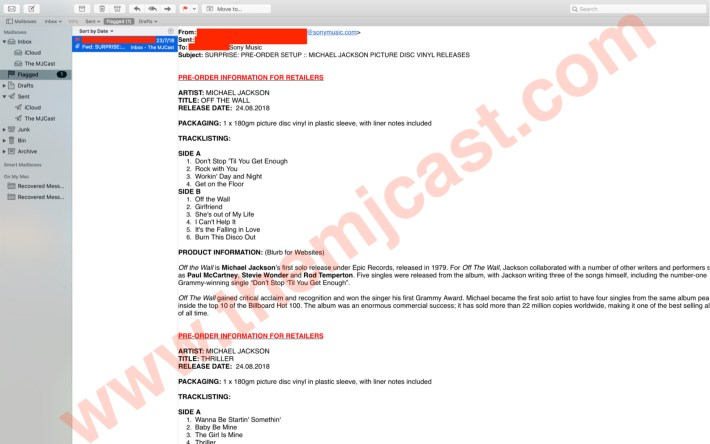 Email-1.jpg?resize=710%2C444