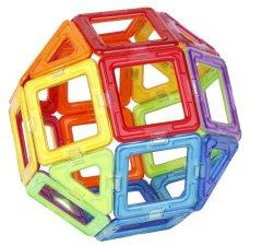 Magformer magnet toy for kids