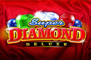Slots Super Diamond Deluxe