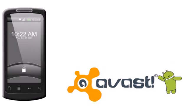Avast Mobile Security comes out of beta