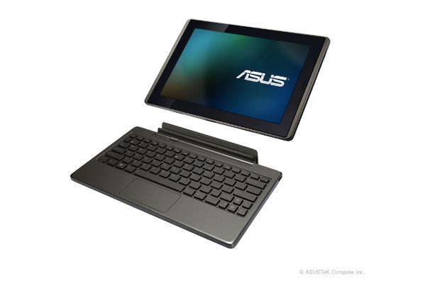 Asus expands service support