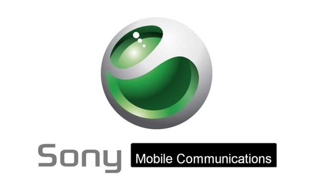 Sony Ericsson to become Sony Mobile by March