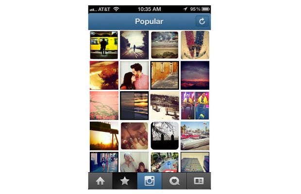 Instagram coming soon to Android OS