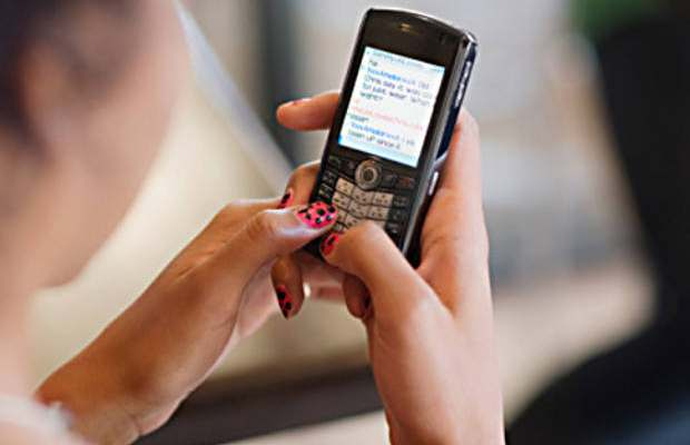 Per second plan now mandatory for telecos