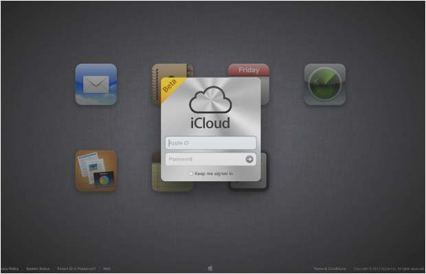 Apple to add new apps to iCloud: Report