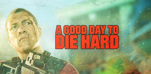 Die Hard, the game now available fee for iOS