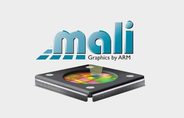 ARM launches next level anti piracy solution