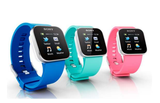 Qualcomm to launch smart watch?