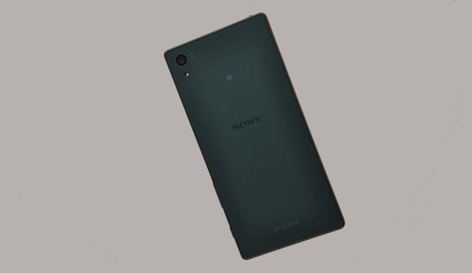 """Sony Xperia XZs and XZ Premium smartphones to come with """"world's first memory embedded camera"""""""