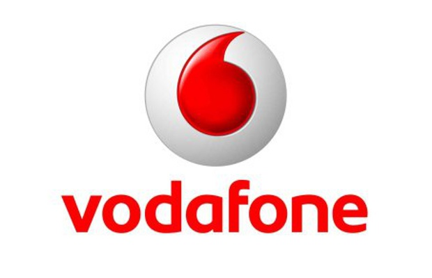 Vodafone launches Rs 109, Rs 169 prepaid plans with Vodafone Play and Zee5 subscription