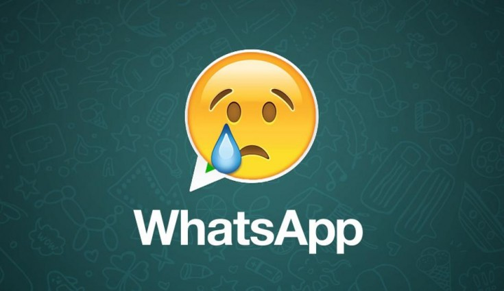 WhatsApp to drop support for older Windows smartphones, Windows 8.1 and 10 users likely to see a major update