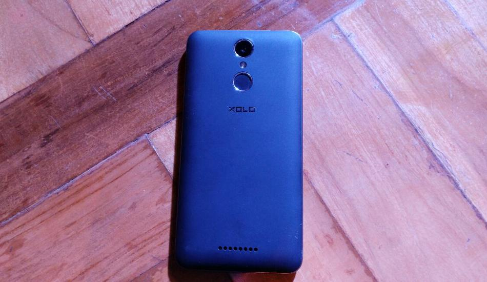 Xolo partners with Snapdeal to offer cashback and discounts on Era 2X, Era 1X and Era 2