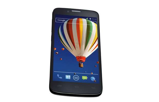 Android KitKat update now available for Xolo Q1000 Opus