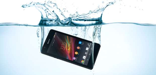 Sony Xperia ZR now available for pre-order for Rs 29,990